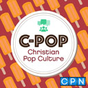 C-Pop podcast