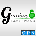 Greenelines podcast