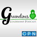 Greenelines podcast