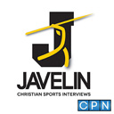 Javelin podcast