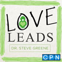 Love Leads podcast