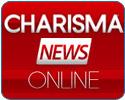 Charisma News Online
