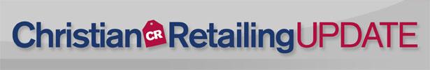 Christian Retailing Update