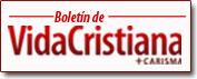 Boletin de Vida Cristiana